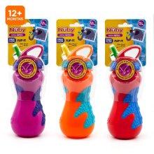 Nuby Gator Grip Sports Baby Toddler Cup B 12m+ 1PK