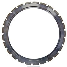 16 Inches Ring Saw Blade