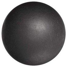 """Viton Ball, 7/16"""" Diameter (Pack of 10)"""