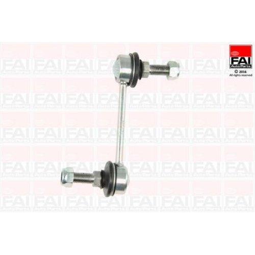 Rear Stabiliser Link for Land Rover Range Rover 4.4 Litre Petrol (05/05-04/08)