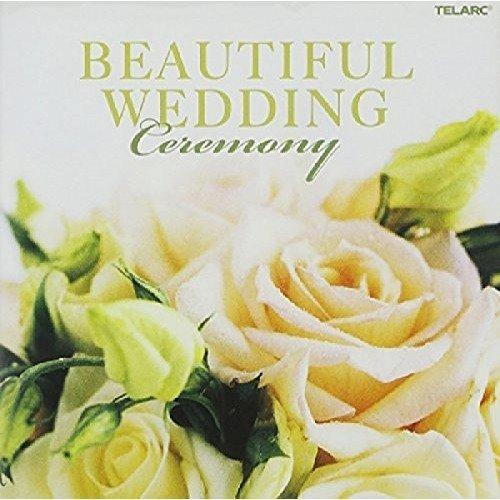 Beautiful Wedding:classic - Various Artists [CD]