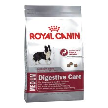 Royal Canin Medium Digestive Care Dog Food