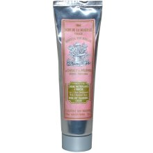 Le Couvent des Minimes Beneficial Rose Skincare Rinse Off Cleansing Cream 150ml