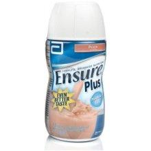 Ensure Plus Milkshake Peach 200ml x 28 - Bulk Buy Discount