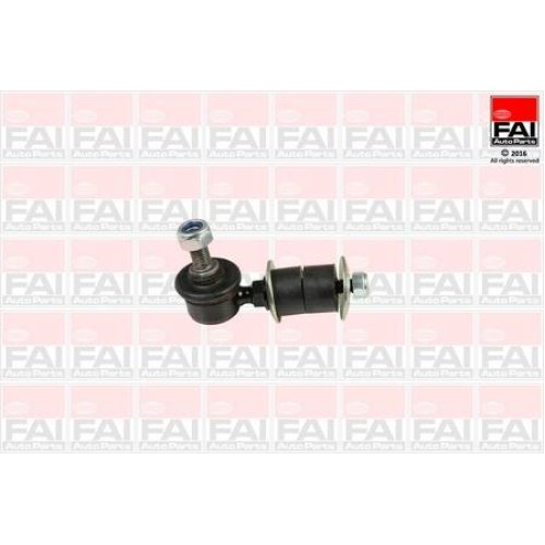 Front Stabiliser Link for Suzuki Liana 1.6 Litre Petrol (08/02-04/04)