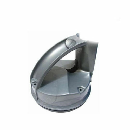 FITS DYSON DC07 VACUUM CLEANER CYCLONE SILVER TOP HANDLE