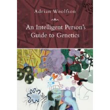 Intelligent Person's Guide Genetics (Intelligent Person's Guide) (Intelligent Person's Guide Series) - Used