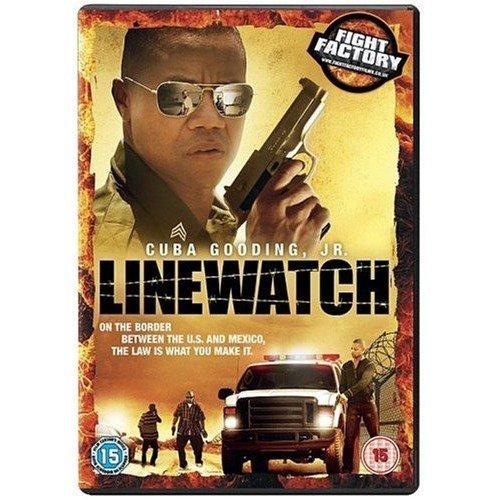 Linewatch (d/c)