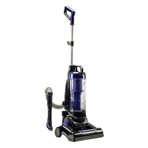 VYTRONIX Bagless Upright Vacuum Cleaner 2.5L Powerful 750W Hoover