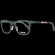 Diesel Optical Frame DL5139 098 53