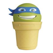 Freezeez Ice Cream Maker Teenage Ninja Turtles Leonardo