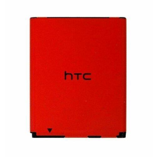 HTC Desire C A320e Battery BL01100 1230 mAh