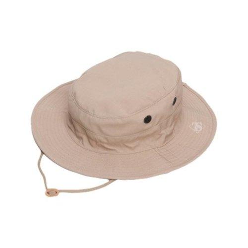 Tru Spec By Atlanco TSP-3311000 Gen-II Adjustable Boonie Hat, Khaki
