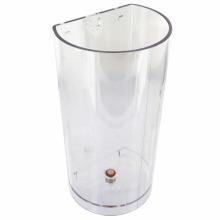 Krups Nespresso Citiz & Milk XN710 XN730 Water Tank 1.0 Litre MS-0055340