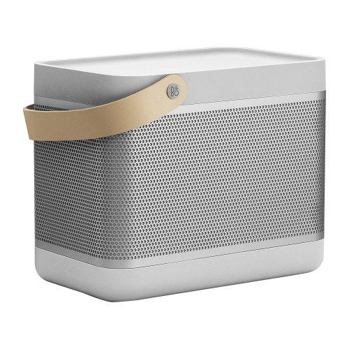 B&O PLAY by Bang & Olufsen Beolit 17 Wireless Bluetooth Speaker
