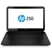 HP 250 G2 - i3-3110M @2.40GHz 8GB RAM 240GB SSD - Refurbished