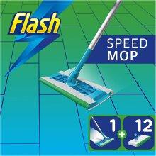 Flash Speedmop Starter Kit