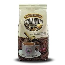 Cypriot Coffee 200g Charalambous Coffee