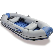 Intex Inflatable Boat Mariner 3 297x127x46 cm 68373NP