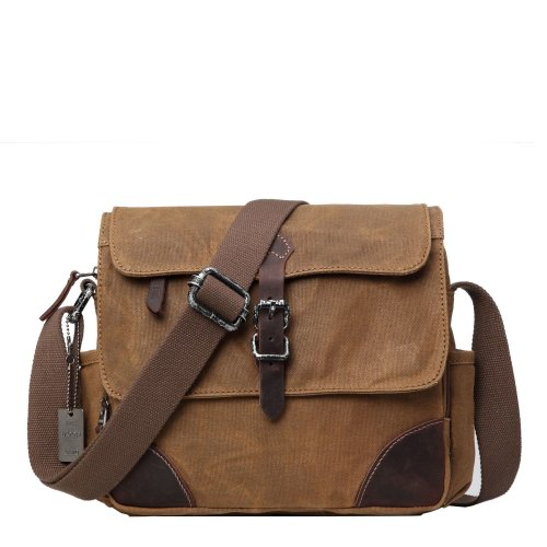 TRP0436 | A great range of canvas bags and luggage. User-friendly, comfortable and durable Troop London