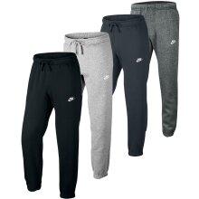 Nike Mens Regular Fit Joggers Tracksuit Pants