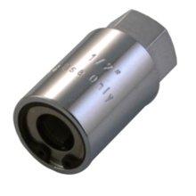 Assenmacher ASS200-.50 .50in. Stud Remoer and Installer