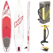 Bestway Hydro-Force Inflatable SUP Set Fastblast Tech 65306
