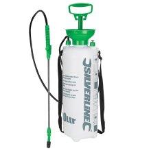 Silverline Pressure Sprayer 10ltr 10ltr -  10ltr pressure sprayer silverline 630070 garden litre