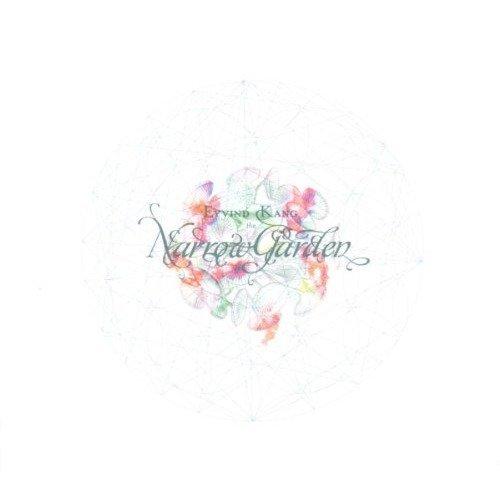 Eyvind Kang - the Narrow Garden [CD]