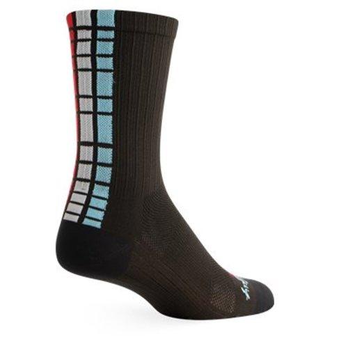 Socks - SockGuy - SGX Unity S/M Cycling/Running
