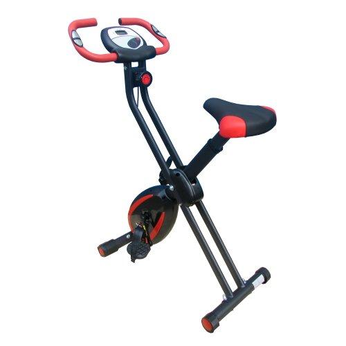 XerFit™ X-Bike Exercise bike
