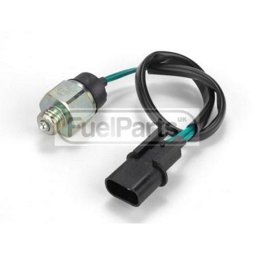 Reverse Light Switch for Toyota Aygo 1.4 Litre Diesel (05/06-03/08)