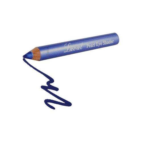 Laval Eye Shadow Pencil ~ Sapphire