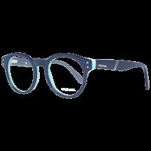 Diesel Optical Frame DL5231 092 49