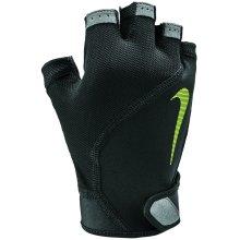 Nike Mens Elemental Fitness Gloves